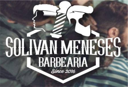 SOLIVAM MENESES BARBEARIA