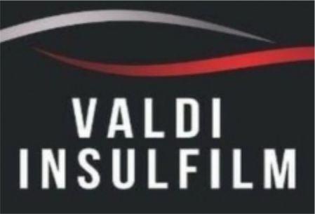 VALDI FILMS