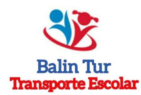 BALIN TUR TRANSPORTE ESCOLA E TURISMO