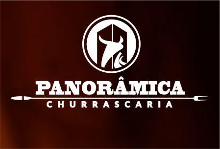 CHURRASCARIA PANORÂMICA
