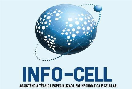 Info Cell