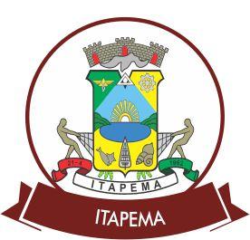 Itapema Bandeira