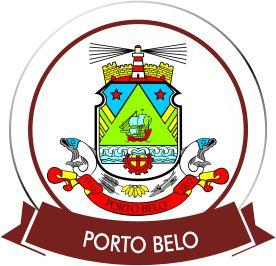 Porto Belo Bandeira