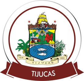 Tijucas Bandeira