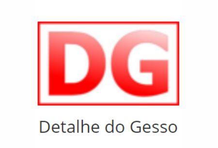 DG Detakhes do Gesso