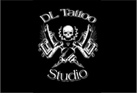 Dl Tattoo Studio