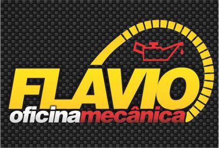 Flavio Oficina Mecanica