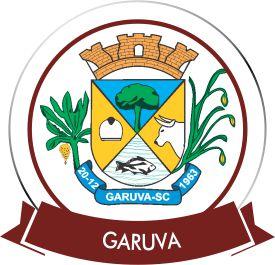 Garuva Bandeira