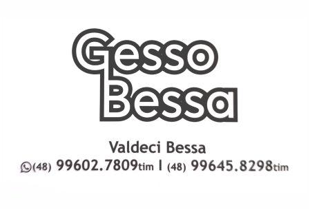 Gesso Bessa