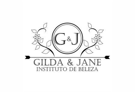 Gilda e Jane instituto de beleza