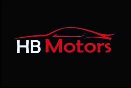 HB Motors