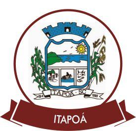 Itapoa Bandeira