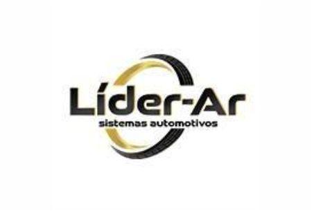 Lider AR e Sistemas automotivos