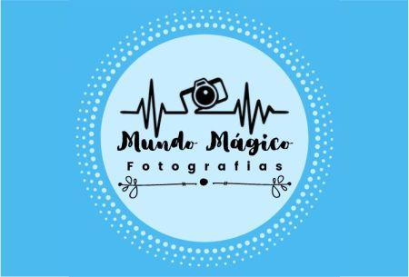 MUNDO MÁGICO FOTOGRAFIAS
