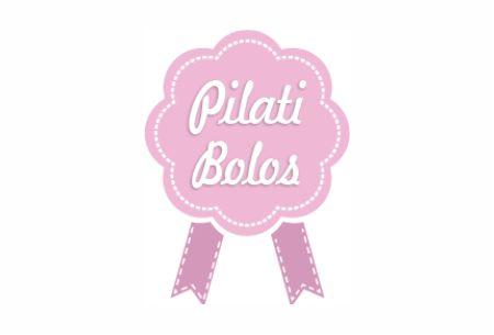 Pilati Bolos