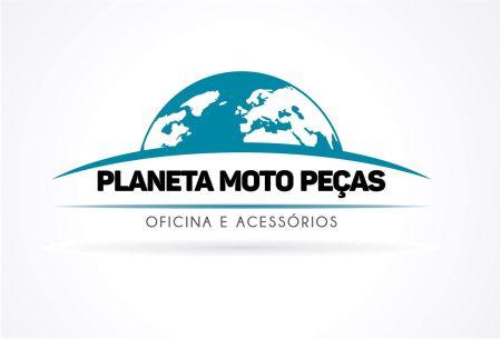 Planeta Moto Peças Oficina e Acessorios