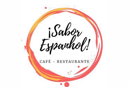 Sabor Espanhol