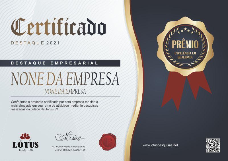 Certificado 2021 (curvas)
