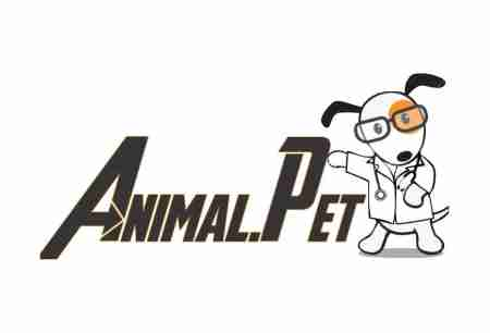 ANIMAL PET CLÍNICA VETERINÁRIA