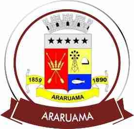 Araruama Bandeira