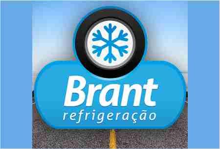 Brant Refrigeração