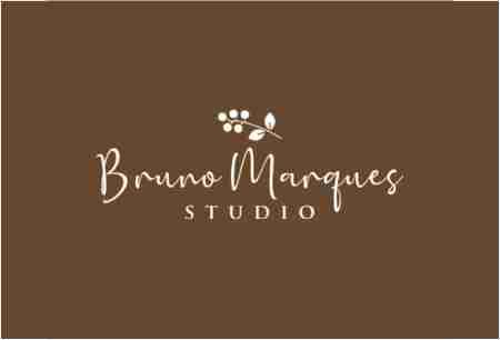 Bruno Marques Studio
