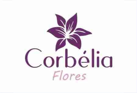 CORBÉLIA FLORES