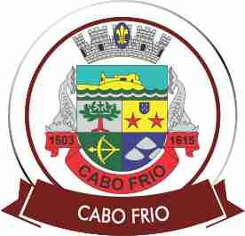 Cabo Frio Bandeira