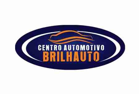 Centro Automotivo Brilhoauto