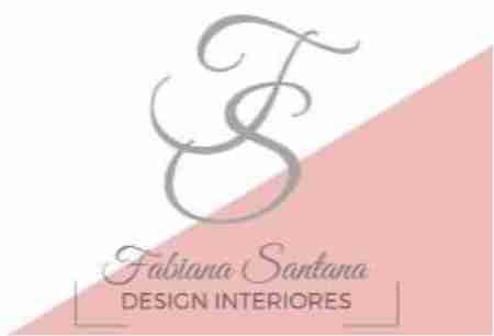 FABIANA SANTANA DESIGN DE INTERIORES
