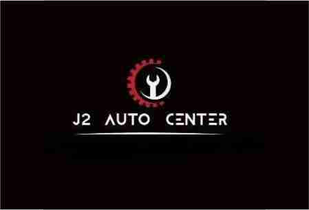 J2 AUTO CENTER