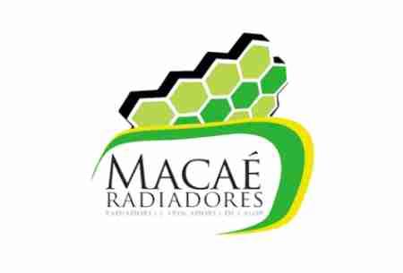 MACAÉ RADIADORES E SERVIÇOS OFFSHORE