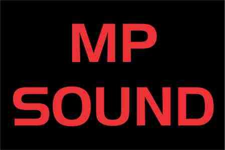 MP SOUND