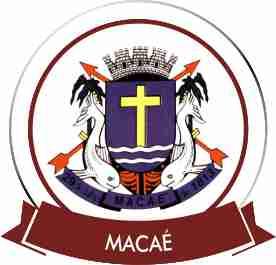 Macaé Bandeira