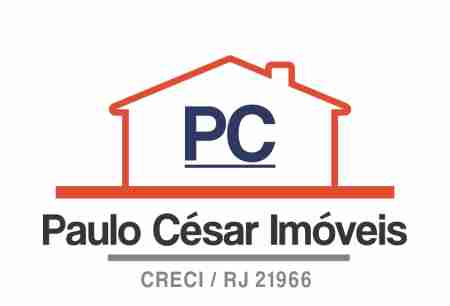 PAULO CÉSAR IMÓVEIS