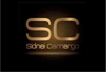SIDNEI CAMARGO SALÃO DE BELEZA