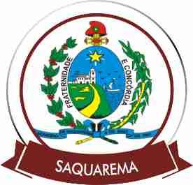 Saquarema RJ Bandeira