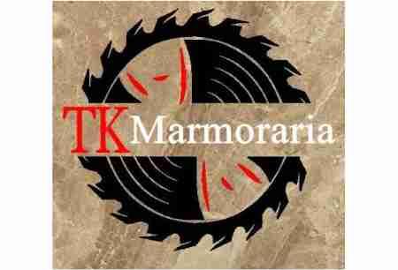 TK Marmoraria