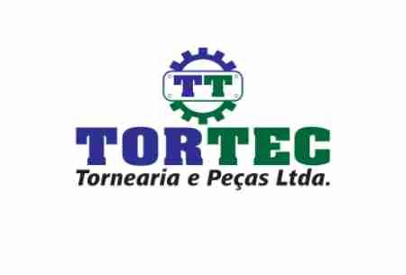 TORTEC TORNEARIA E PEÇAS LTDA