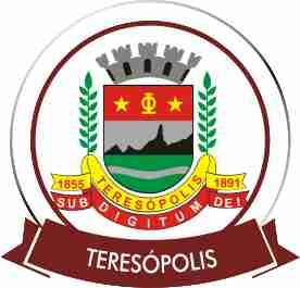Teresópolis Rj Bandeira