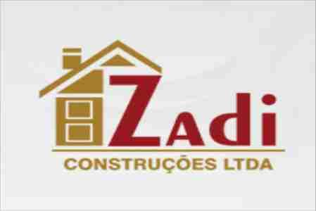 ZADI CONSTRUÇÕES E INCORPORAÇÕES LTDA