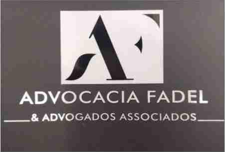 ADVOCACIA FADEL