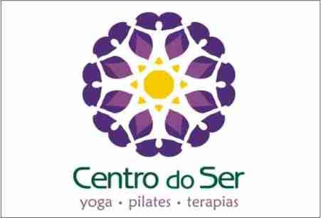 CENTRO DO SER