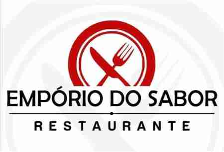 EMPÓRIO DO SABOR RESTAURANTE