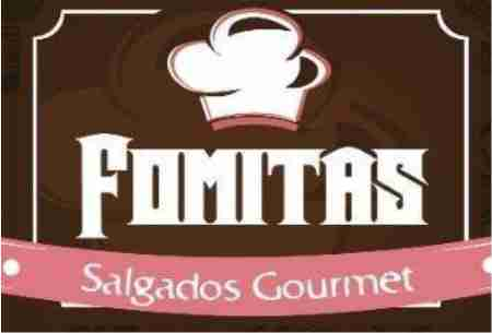 FOMITAS SALGADOS GOURMET