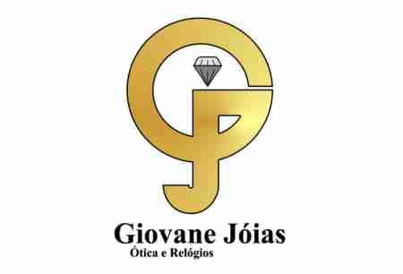 GIOVANE JÓIAS
