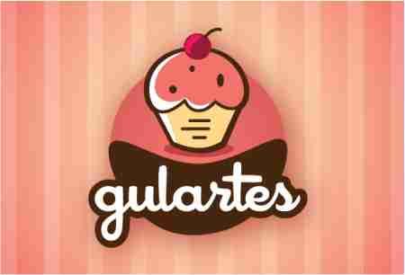 Gulartes