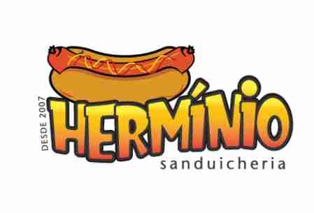 Heminio Sanduicheria