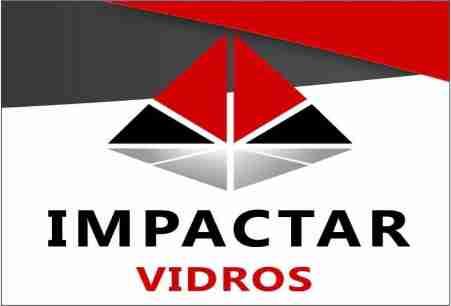 IMPACTAR VIDROS E ESQUADRIAS