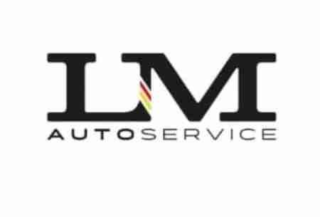 LM AUTO SERVICE